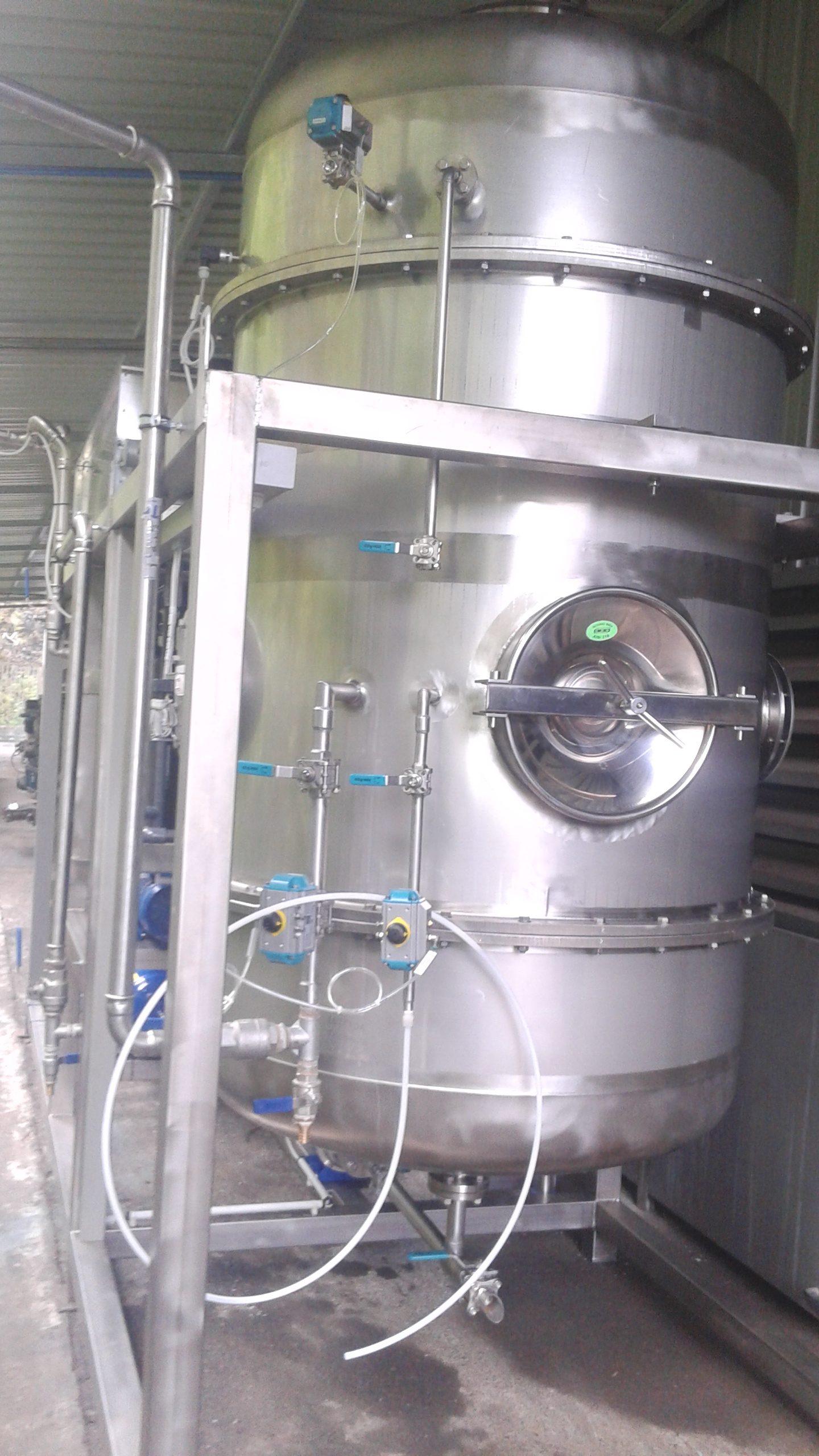 caldera Evaporador 1 rotated