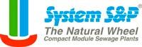 SP SYSTEM